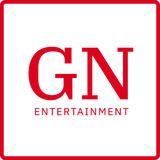 GN Entertainment